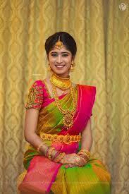 Gopi Saree Design Pin By Varsha Gopi On Sarees Wedding Saree Blouse Pattu
