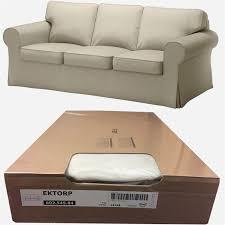 lovely sofa slipcovers ikea table diy elegant arm covers beautiful custom ekeskog armchair solid oak chairs