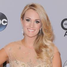 popsugar what was your inspiration for last night s base look carrie underwood s makeup at the 2016 cma awards popsugar beauty photo 1