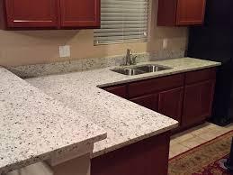 groß kitchen countertops dallas branco granite in with eased edging profile
