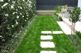 Small Picture Experienced landscapers providing landscaping and garden