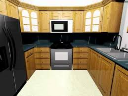 autocad kitchen design. Contemporary Kitchen Remodeling Your Kitchen AutoCAD Movie And 3D Presentation Inside Autocad Kitchen Design G
