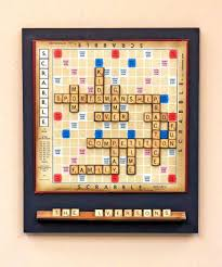 fine game room wall ideas sketch wall art collections inspiration of escape rooms games on game room wall art ideas with fine game room wall ideas sketch wall art collections inspiration of