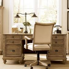 amaazing riverside home office executive desk. Riverside Furniture Coventry Executive Desk | Wayfair Amaazing Home Office U