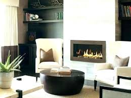 gas fireplace tile modern fireplace tile surrounds contemporary fireplace ideas modern style gas fireplaces contemporary fireplace