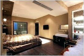 chinese bedroom furniture. Wonderful Bedroom Oriental Bedroom Chinese Bedroom Furniture Mvbiteclub 687 X 460 Pixels Intended