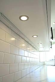 ikea strip lighting. Led Strip Under Unit Kitchen Lighting Medium Size Of Counter Lights Cabinet  Sensor Ikea Lamp Ikea Strip Lighting U