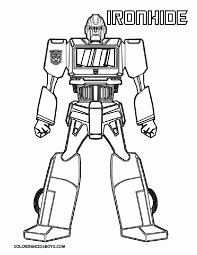Small Picture Optimus Prime Coloring Pages To Print Coloring Home