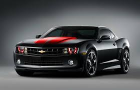 chevrolet camaro black and red. black and red camaro wild whips pinterest 2010 cars dream chevrolet n