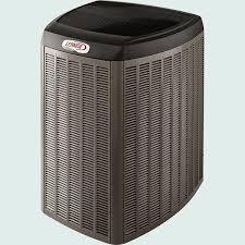 lennox 3 ton air conditioner. lennox 3 ton air conditioner l