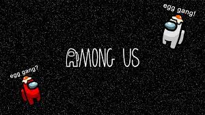 Among Us Sus Wallpapers - Wallpaper Cave