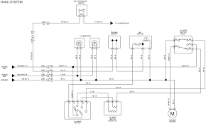 wiring diagram free download freightliner wiring diagram example freightliner ecm wiring harness at Columbia Wiring Harness