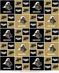 Welding Hat Pattern Custom Purdue Boilermakers University Squares Welding Cap Welding Caps By