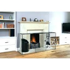 fireplace protector fireplace protector fireplace protector for babies classic fireguard fireplace guard babies r us fireplace
