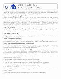 My Perfect Resume Cancel Gorgeous My Perfect Resume Login Page High School Graduate Resumes