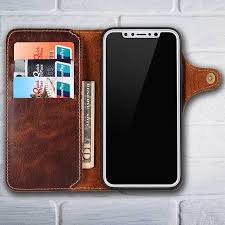 best folio case iphone x
