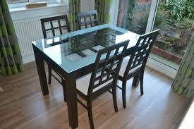 round table chico ca remodel planning also striking dining table and four chairs 48cc675b for round