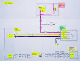 2013 ford explorer no start auto1diagnostic 831 272 2261 2015 Ford Explorer Wiring Diagram wiring diagram for the transceiver, bcm and pcm circuits notice the lack of signal information in this schematic it's 2014 ford explorer wiring diagram