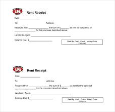 Money Bill Template Receipt Format Doc Driver Salary Slip Receipt Template 2 Salary