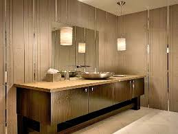 small bathroom lighting. Bathroom Lighting Ideas For Small Bathrooms Beautiful Pendant