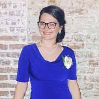 4 Priscilla profiles at Wawa-inc- | LinkedIn