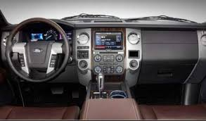 2018 ford interior. modren interior 2018 ford excursion interior throughout ford