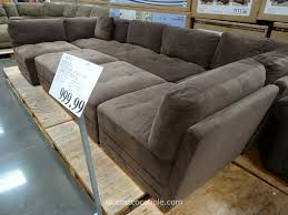 Sectional Sofa Living Room 25 Best Ideas About Sectional Sofa Decor On Pinterest Grey