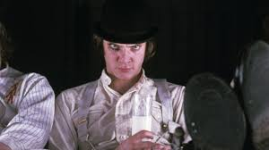 a clockwork orange ifc center the academy of motion picture arts and sciences will celebrate the life and career of filmmaker