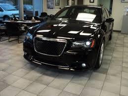 chrysler 300 2014 black. the going out for night car chrysler 300 str8 black on 2014