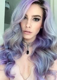 Then Rwegianprincess Rainbow Hair Ombre Regenbogen