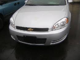 chevrolet impala 2011 fuse box 21202299 646 01562 chevrolet impala 2011 fuse box 646 01562 sak349