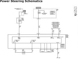2009 saturn outlook wiring diagram just another wiring diagram blog • saturn steering wiring diagram wiring diagram for you u2022 rh stardrop store 2002 saturn wiring diagrams 2009 saturn outlook wiring diagram