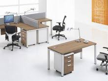 small office workstations. Small Business Furniture Ba Kids Fabulous Office 37 Home Workstations L