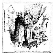 mrs kwiatkowski s site imperialism pro or con civilization begins at home historicaltextarchive com images civilize gif