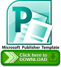 Microsoft Office Templates Tickets 24 Images Of Microsoft Word Publisher Logo Template Kpopped 23