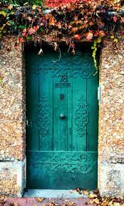 Old Doors 537 Best Beautiful Old Doors Images On Pinterest