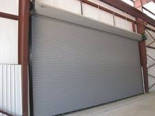 10x8 garage door8ft Garage Doors  eBay
