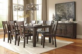 mathis brothers dining table and chairs best of brothers dining room