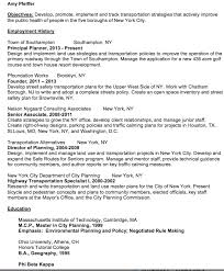 92a Resume Free Resume Template Builder Upload Resume Examples