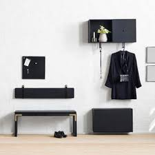 contemporary entryway furniture. contemporary entryway cabinet wallmounted mdf with storage compartment furniture c