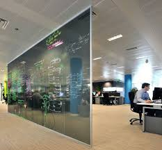 inspirational office spaces. inspirational office design spaces