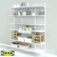 Etagere Ikea Cuisine Cuisine Cuisine Design Style S Designer Home