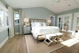 beach style bedroom source bedroom suite. Beach Style Bedroom Residence Furniture Uk . Source Suite