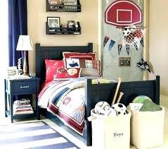 boys sports bedroom furniture. Kids Sports Furniture Vintage Bedroom Room Ideas Boys Decor Com Antique O