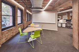 domain office furniture. aspen domain office project architectural joinery furniture whiteboard collaboration t