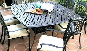 outdoor tablecloth with umbrella hole outdoor round tablecloth umbrella hole by tablet desktop outdoor tablecloth