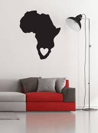 little lady wall art wall sticker south africa stickart stickart pinterest art walls wall patterns and wall decals on wall art vinyl stickers south africa with little lady wall art wall sticker south africa stickart stickart