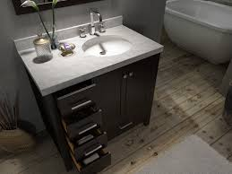 double vanity with top. 65 Most Supreme 30 Bathroom Vanity With Top Double Unit 72 Inch Sink Inventiveness T