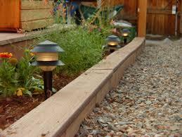 greenes fence companywooden picket cedar wooden e280ba impressive wooden garden edging ideas