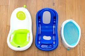 full size of safety first sit up bath seat 1st the best baby bathtubs and seats